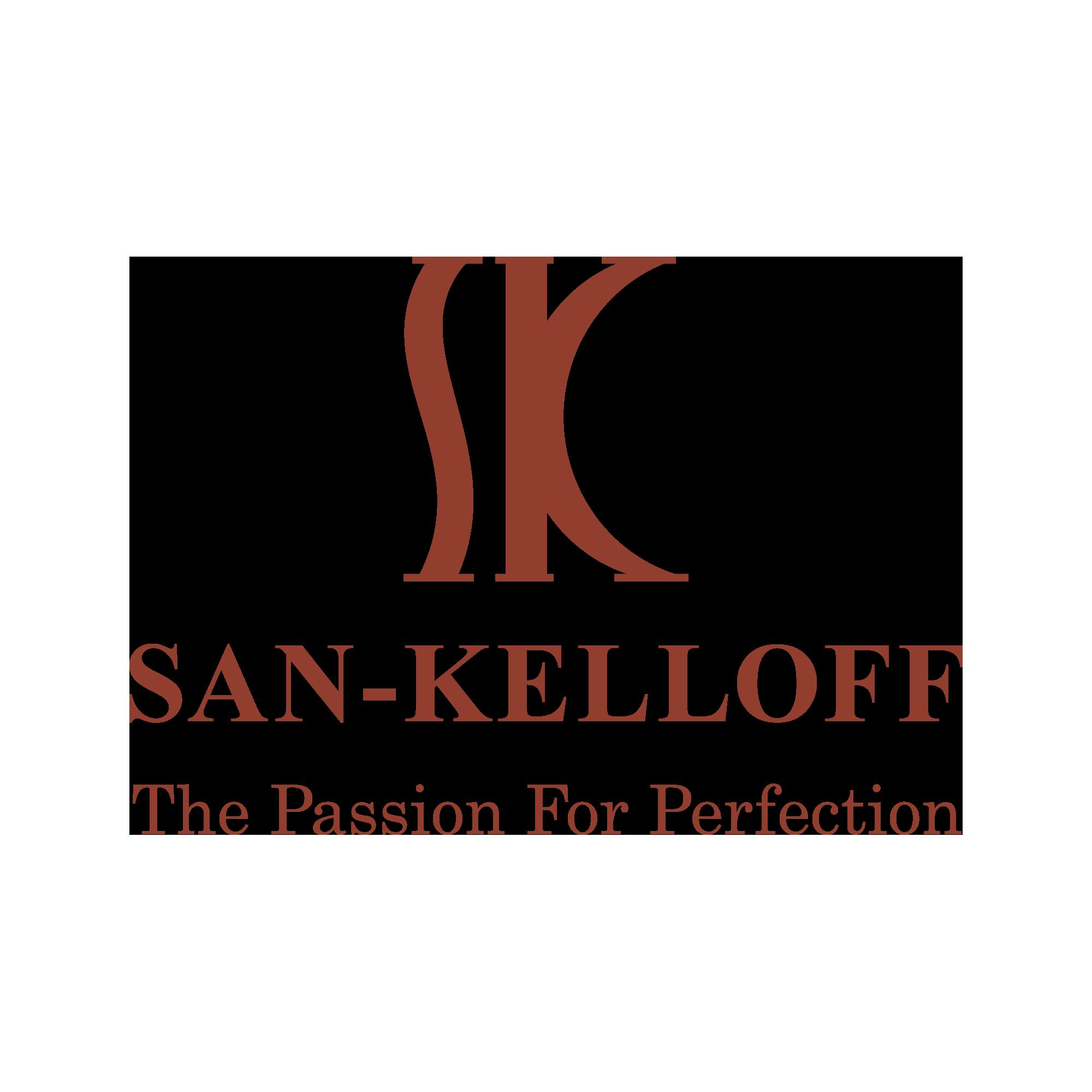 Sankelloff