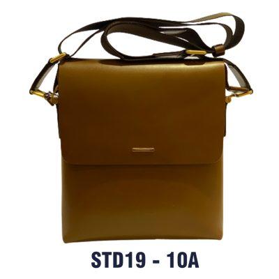 Túi Đeo Da STD19-10A