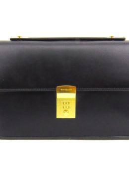Túi xách STD19-17A