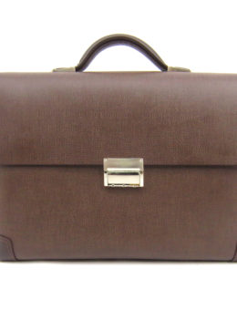 Túi xách STD19-22A