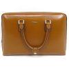 Túi xách STD19-09A