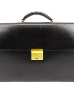 Túi xách STD19-20A
