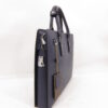 Túi xách STD19-29A