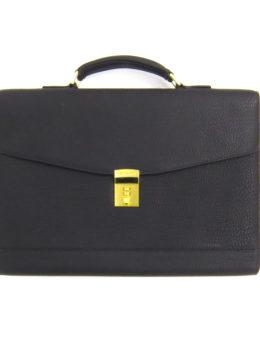Túi xách STD19-28A