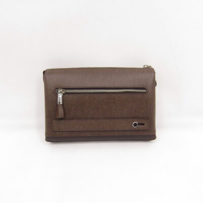 Túi xách STD19-34A