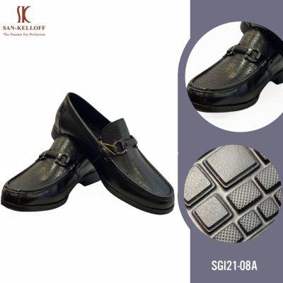 Giầy Da SGI21-08A