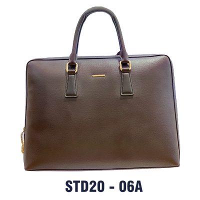 Túi Xách Da STD20-06A